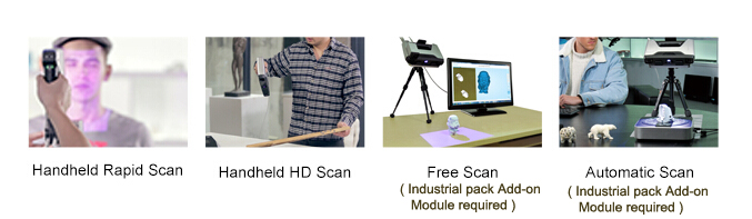 4-scan-modes-2.jpg